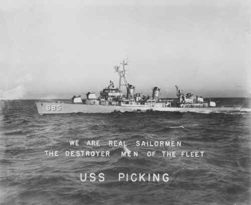 Destroyer men of the fleet.jpg (536147 bytes)